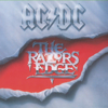 Thunderstruck - AC/DC mp3