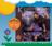 Download lagu Kenny Loggins - Return to Pooh Corner.mp3