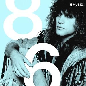 Rock Hits: 1986