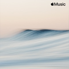 Chill : musique classique