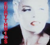 Eurythmics - Would I Lie to You?