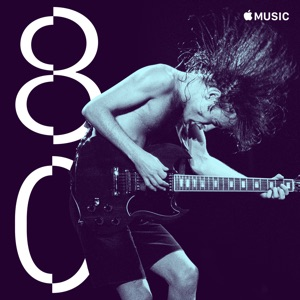 Rock Hits: 1980