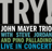 Download lagu John Mayer Trio - I Got A Woman (Live at the House of Blues, Chicago, Illinois, September 22, 2005).mp3