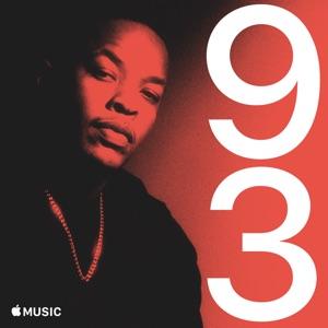 Hip-Hop/R&B Hits: 1993
