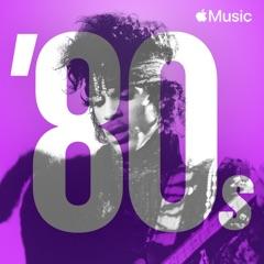 80's Hits: Essentials