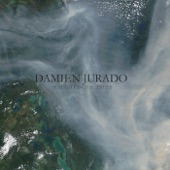Damien Jurado - Best Dress