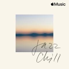 Jazz chill