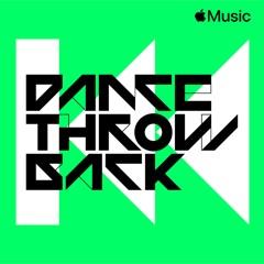 Dance Throwback