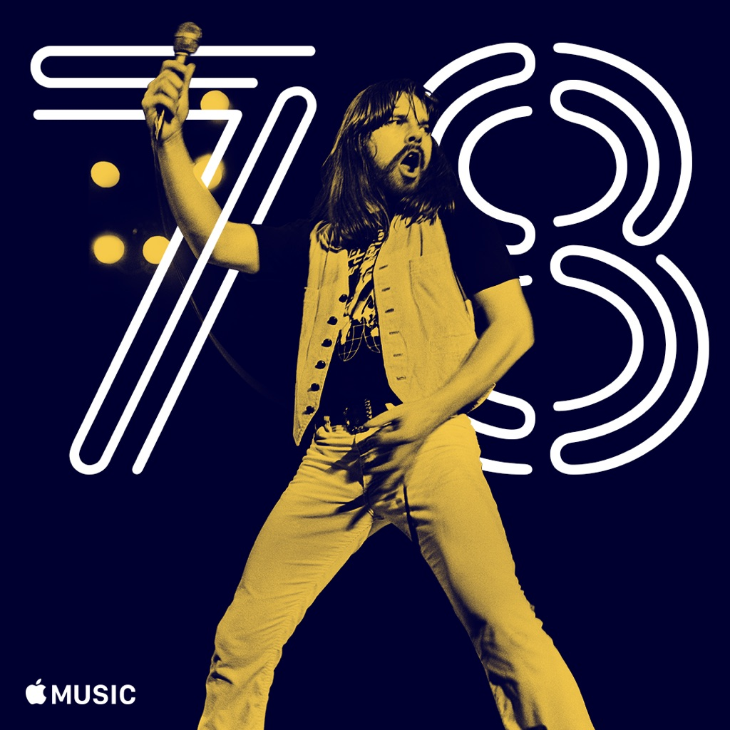 Rock Hits: 1978