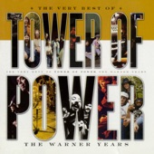 Tower of Power - Time Will Tell (Remastered LP Version)