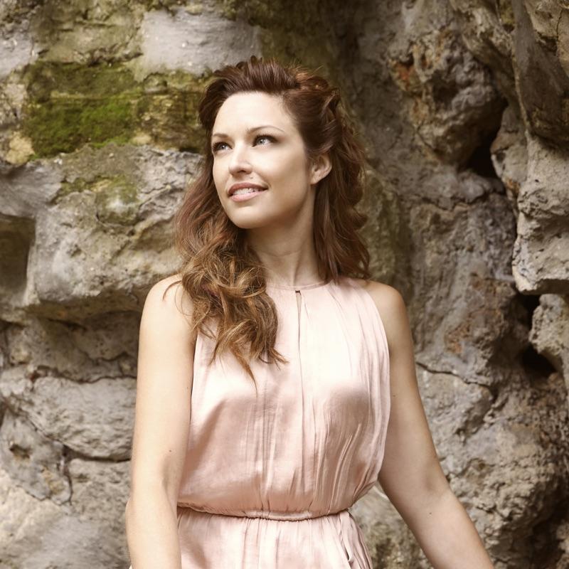 Natasha St Pier Lyrics Playlists Videos Shazam