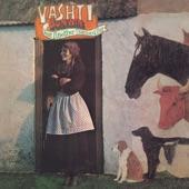 Vashti Bunyan - I'd Like to Walk Around In Your Mind