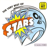 Stars On 45 - Volume 3 (Star Wars And Other Hits)