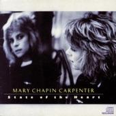 Mary Chapin Carpenter - How Do (Album Version)