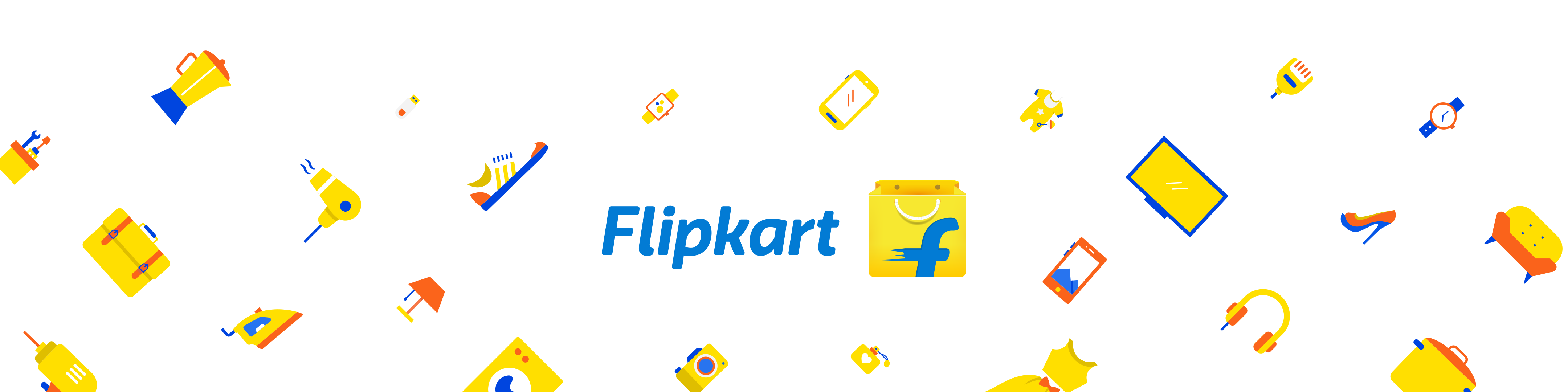 7cb8d81c6 Flipkart - Online Shopping App - Revenue   Download estimates ...