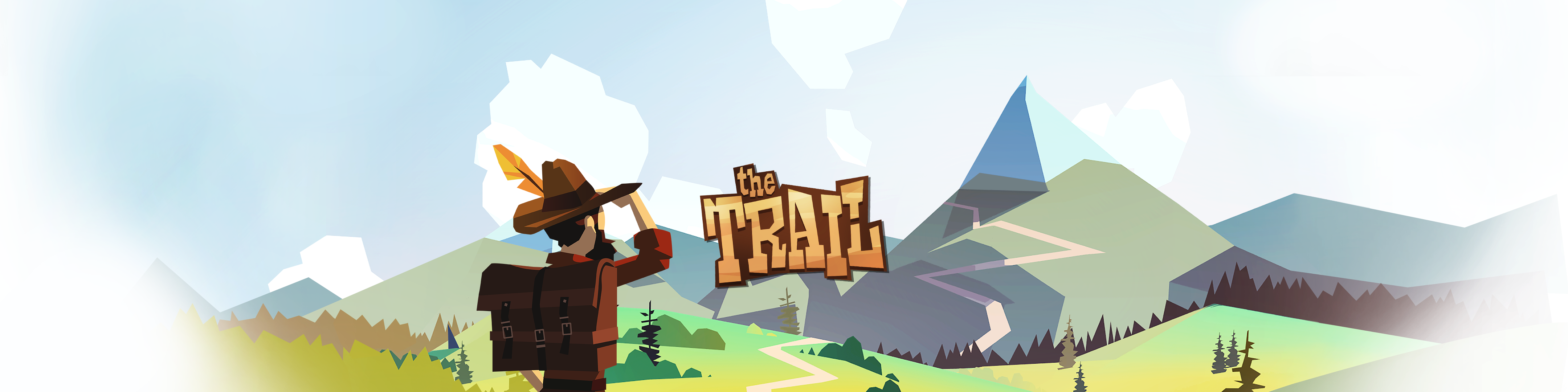 The Trail - Revenue & Download estimates - Apple App Store - US