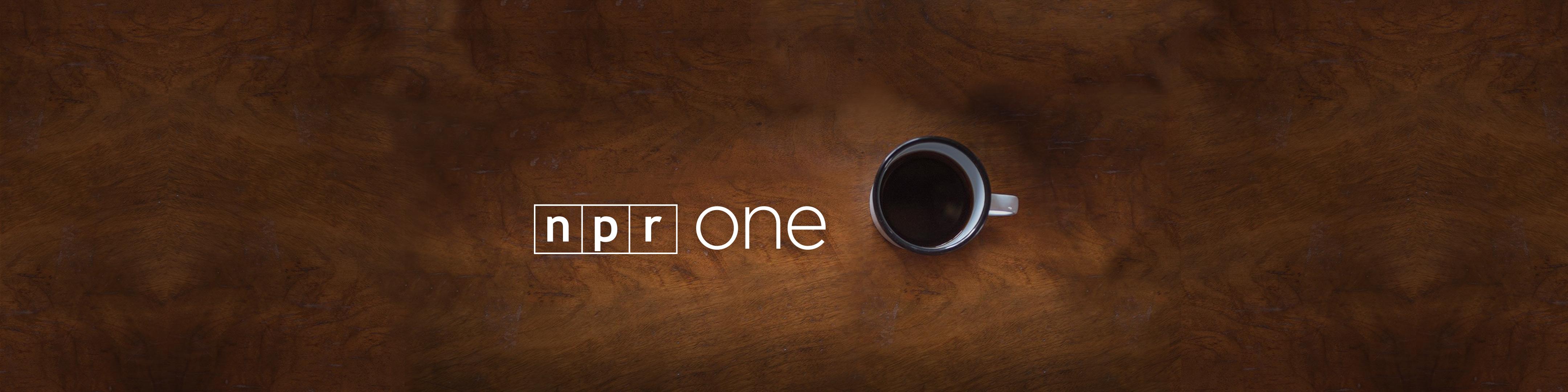 NPR One - Revenue & Download estimates - Apple App Store - US