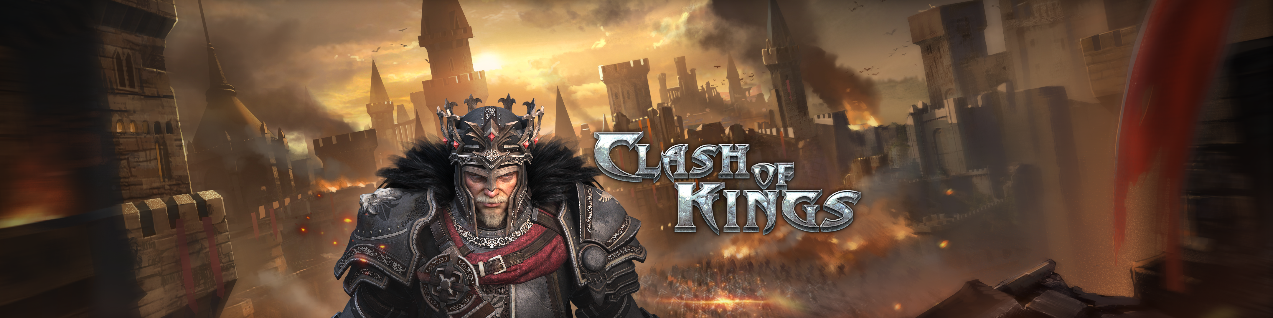 clash of king hack apk free download