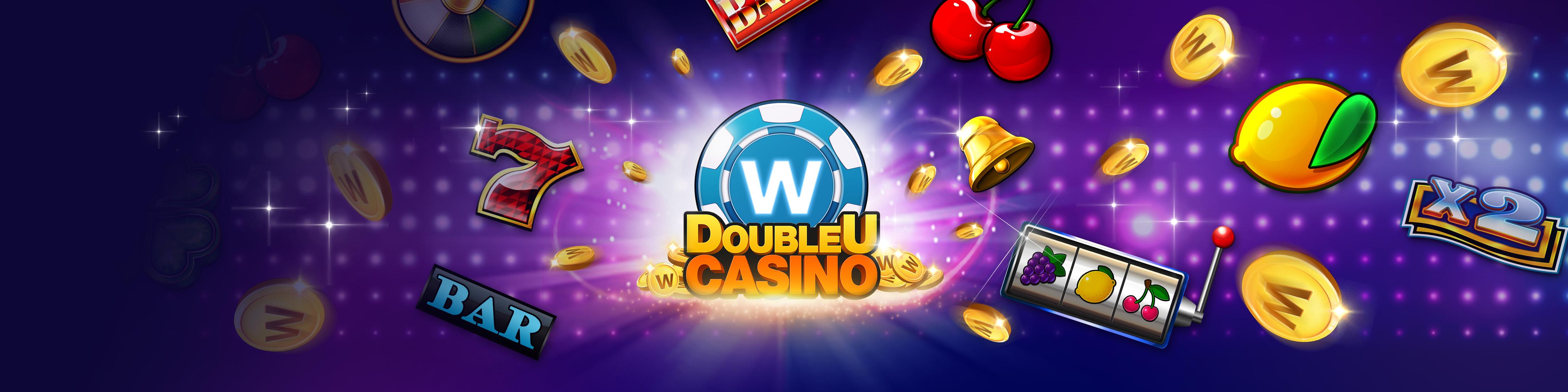 grand eagle casino bonus codes