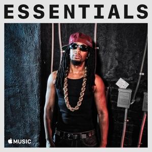 Lil Jon Essentials