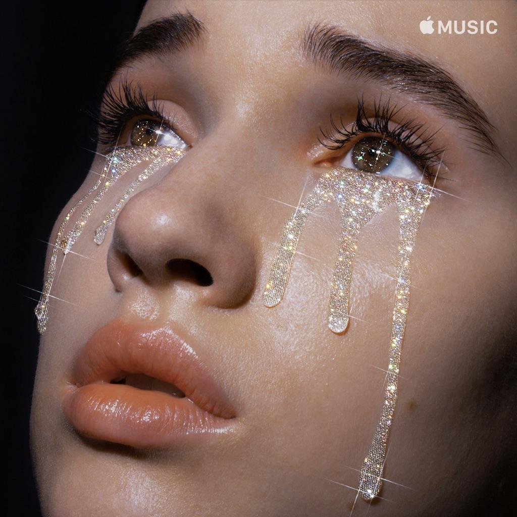 Heartbreak Pop