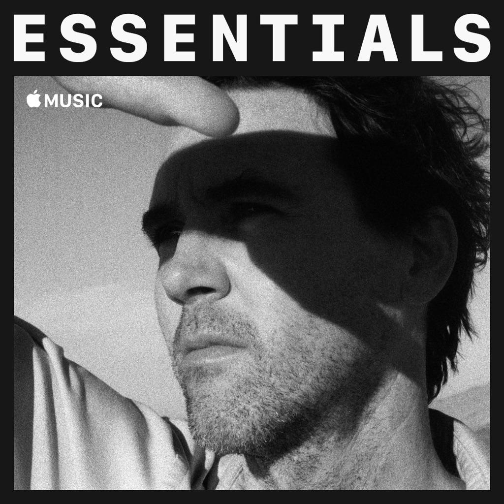 Cass McCombs Essentials