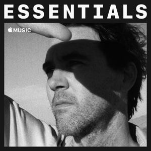 Cass McCombs Essentials