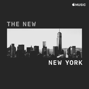 The New New York