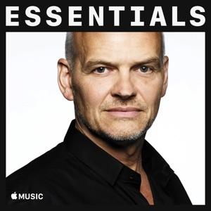 Lars Danielsson Essentials