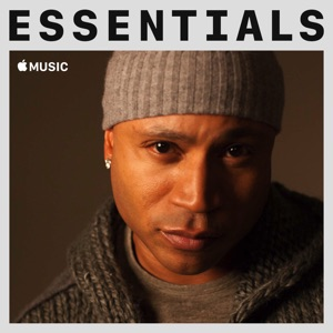 LL Cool J Essentials