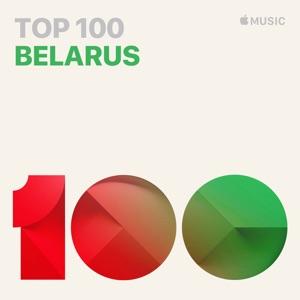 Top 100: Belarus