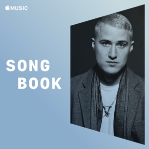 Mike Posner: Songbook