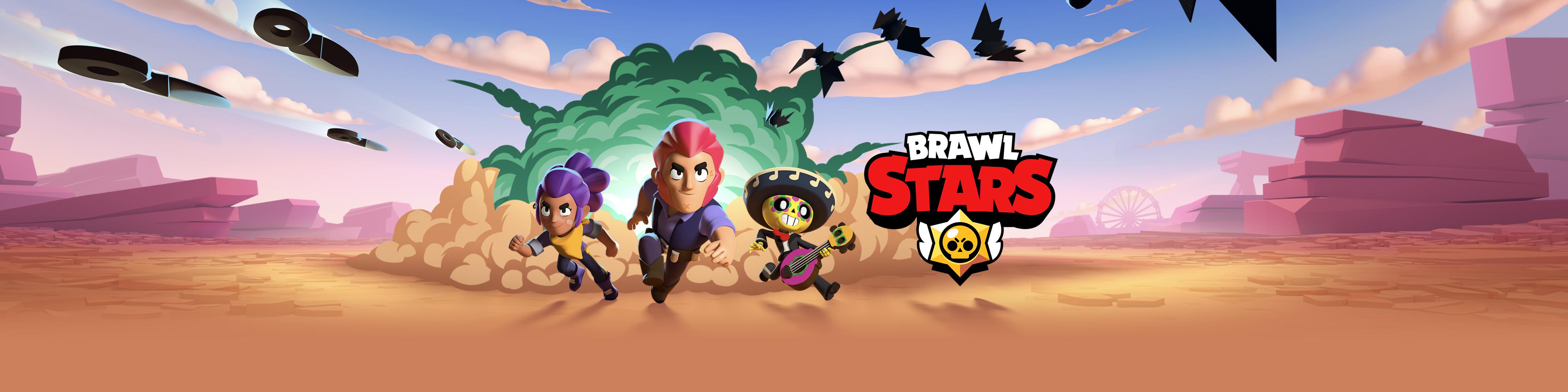 Brawl Stars - Revenue & Download estimates - Apple App Store - US