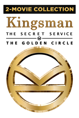 Kingsman 2 Movie Collection Movie Synopsis, Reviews