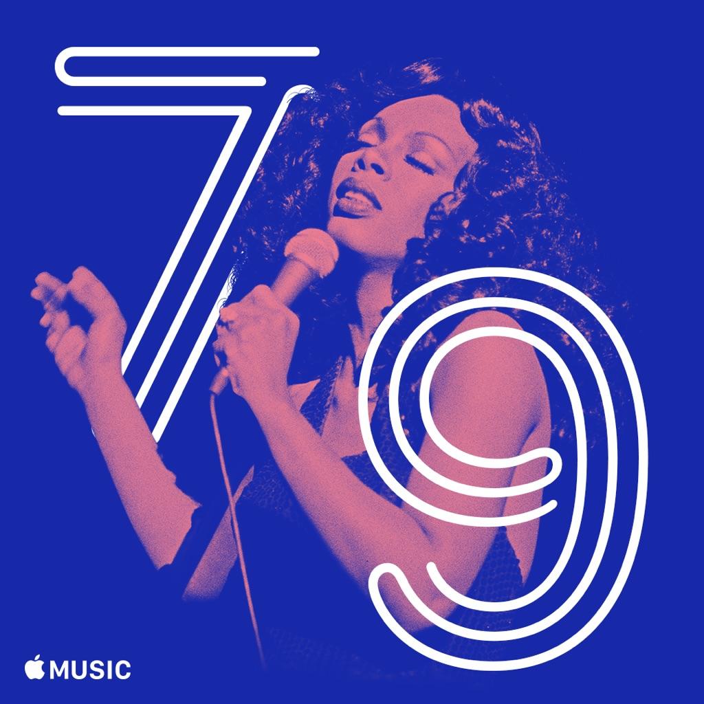 Pop Hits: 1979