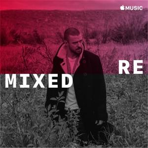Justin Timberlake: Remixed