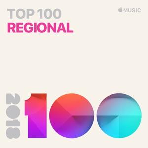 Top 100 Regional