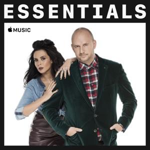 Potap & Nastya Essentials