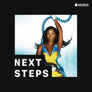 Brandy: Next Steps