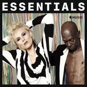Faithless Essentials