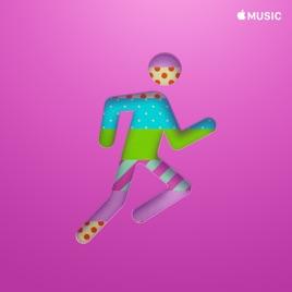 Workout Music Pop