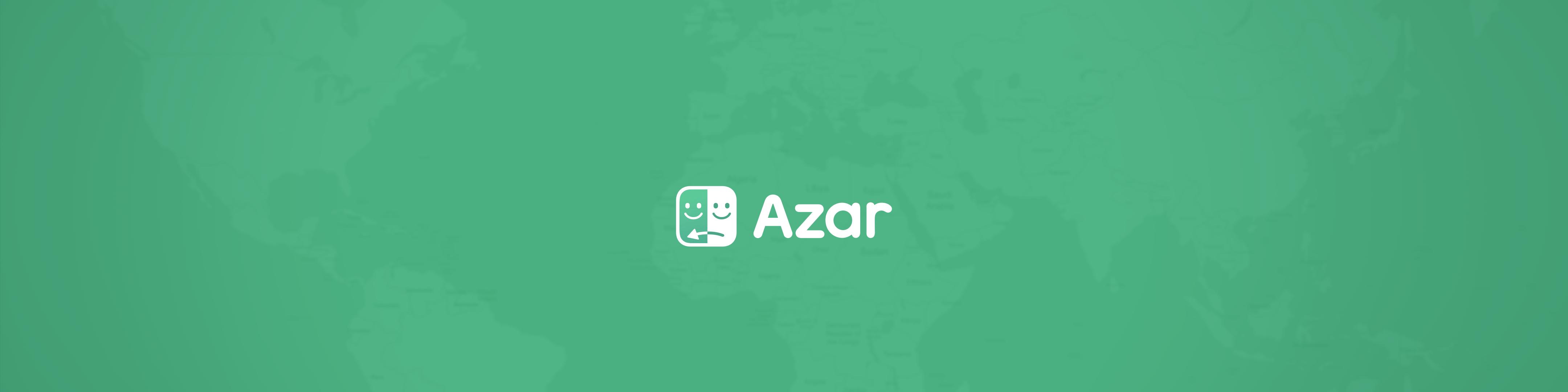 Azar – Test, Avis, Infos et Tarifs