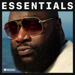 Rick Ross Essentials