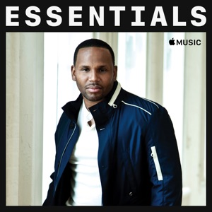 Avant Essentials