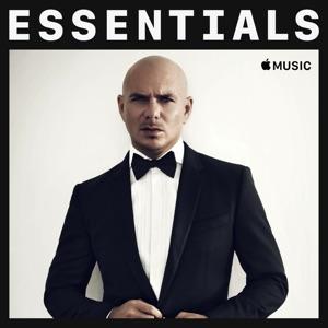 Pitbull Essentials