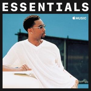Montell Jordan Essentials