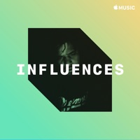 J cole on apple music j cole influences aloadofball Image collections