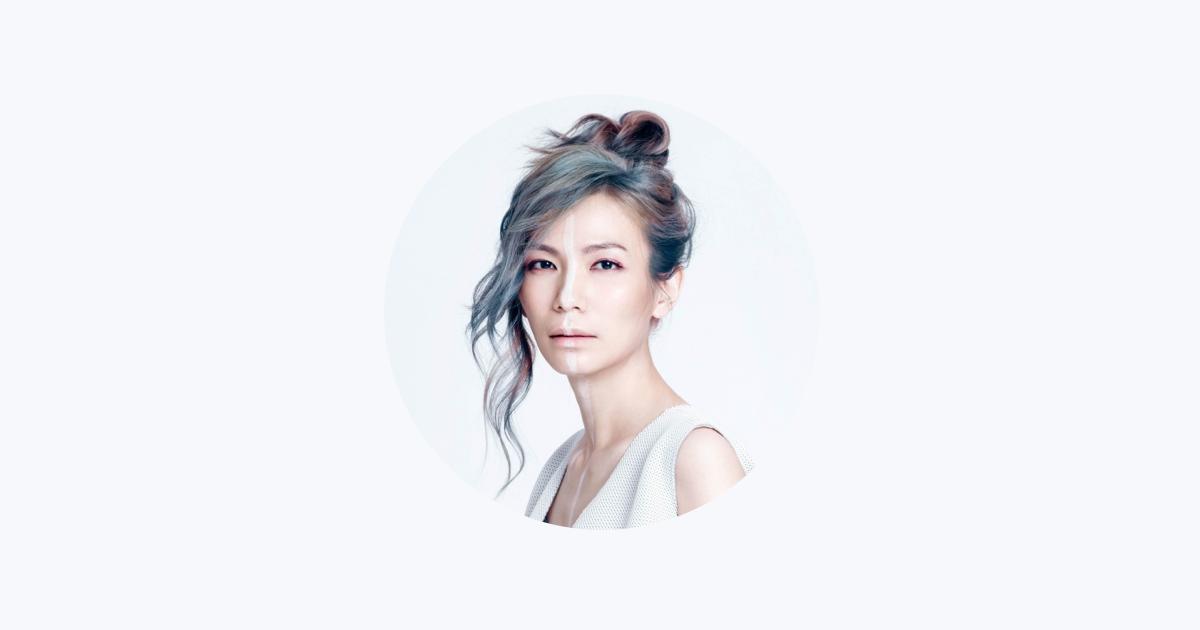 Chen Hui Ting