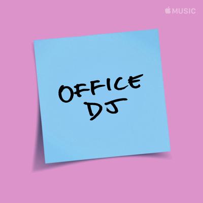 Office DJ