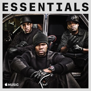 G-Unit Essentials